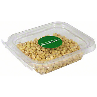Central Market Pine Nuts, 4 oz