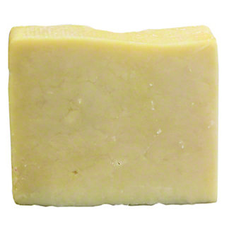 Face Rock Creamery Extra Aged Cheddar 2 Years,1/40LB