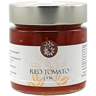 Scyavuru Red Tomato Jam, 8.5 OZ