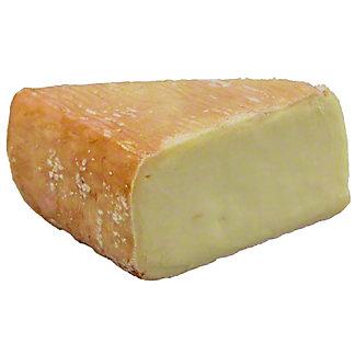 Casarrigoni Taleggio Dop Raw, 4.42LB
