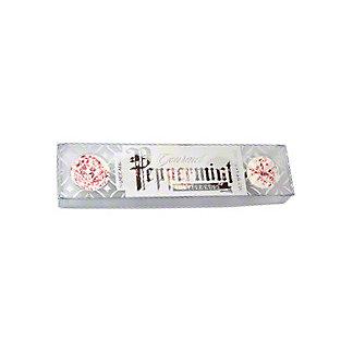 Nancy Adams Peppermint Truffle Cups, ea