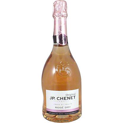 JP Chenet] JP Chenet Brut Rose, 750 ML