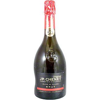 JP Chenet JP Chenet Brut,750 ML