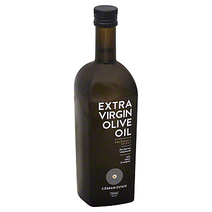 Cobram Estate CA Select Extra Virgin Olive Oil,750ML