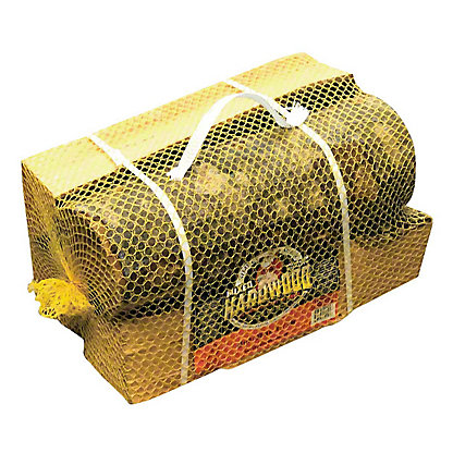 Simple Simon Bundled Firewood, EACH