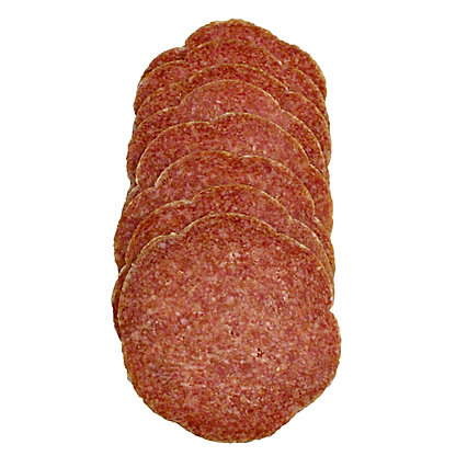 Levoni Salame Ungherese,4/3.7#