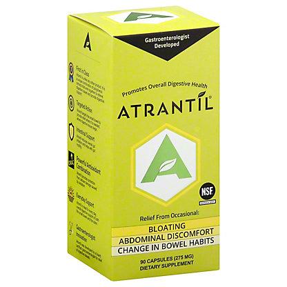 Atrantil Digestive Supplement, 90 ct
