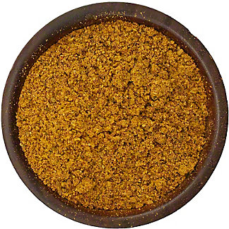 Moroccan Style Spice Blend, ,
