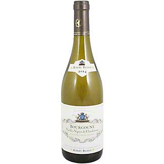 Albert Bichot Bourgogne Blanc, 750 mL
