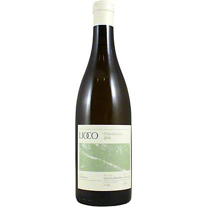 Lioco La Marisma Chardonnay, 750 ML