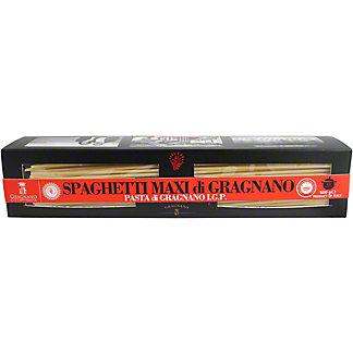 Pastificio Dei Campi Spaghetti Maxi, 500 g