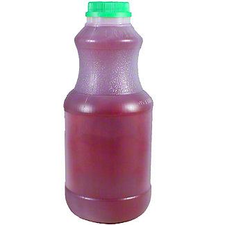 Central Market Apple Beet Orange Juice, 32 oz