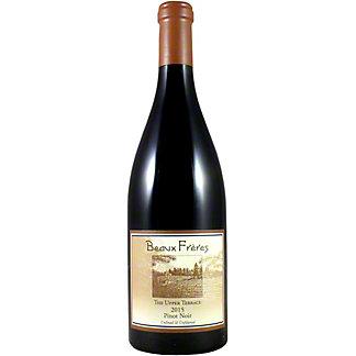 Beaux Freres Upper Terrace Pinot Noir, 750 mL