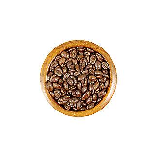 Collaborative Coffee El Salvadore Coffee, lb