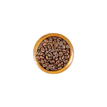 Collaborative Coffee Rwanda Whole Bean, lb