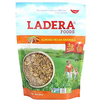 Ladera Almond Pecan Granola, 12.00 oz