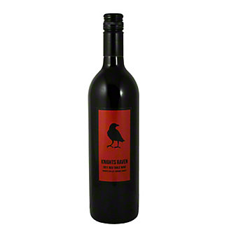 Ehret Family Red Blend, 750 mL