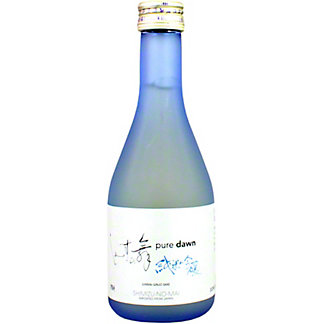Pure Dawn Shimizu No Mai Pure Dawn, 300 mL