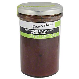 Davide Palluda Superior Ramassin Plum Jam, 300 g
