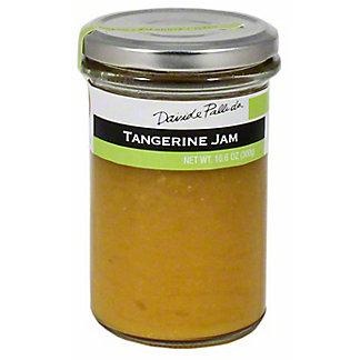 Davide Palluda Tangarine Jam, 300 gr
