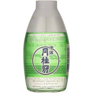 Gekkeikan Sake Cape Ace, 180 mL