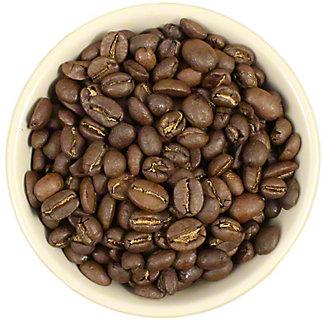 White Rock Coffee Breakfast Blend, lb