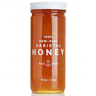 Bee Raw Maine Blueberry Honey, 10.5 oz