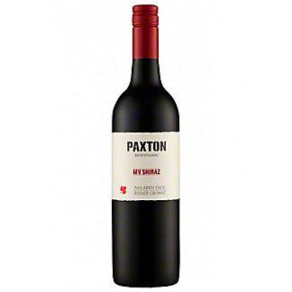 Paxton Mclaren Vale Shiraz, 750 ml