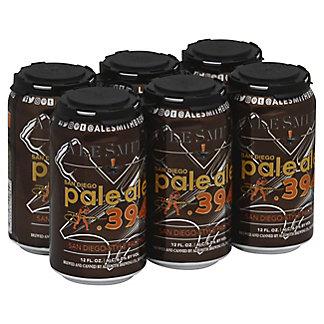 AleSmith San Diego Pale Ale,12 oz