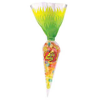 Jelly Belly Carrot Spring Mix, 4.25 oz