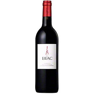 B De Biac, 750 mL
