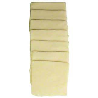 Kindred Monterey Jack Cheese, Sliced