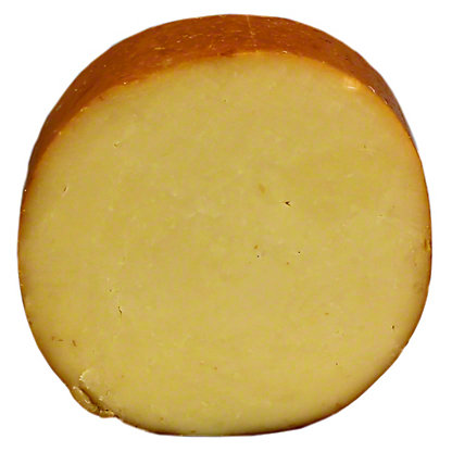 Kindred Smoked Gouda, Sliced