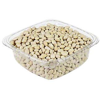 Bulk Organic Navy Beans,lb.