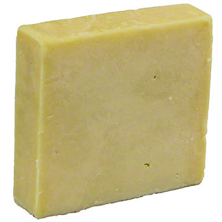 Central Market Mature Irish Cheddar Aged Over 1 Year, 44 LB