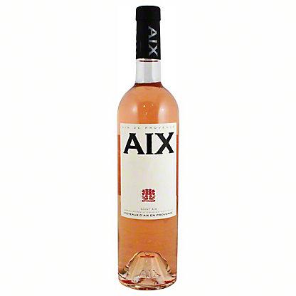 Aix Provence Rose, 750 mL