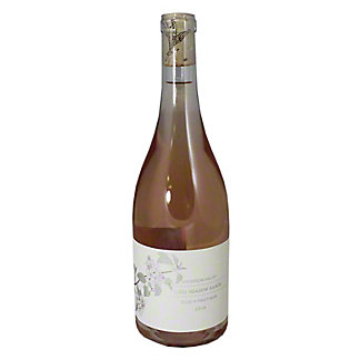 Long Meadow Ranch Rose, 750ML