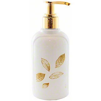 Thymes Goldleaf Hand Lotion,8.25OZ