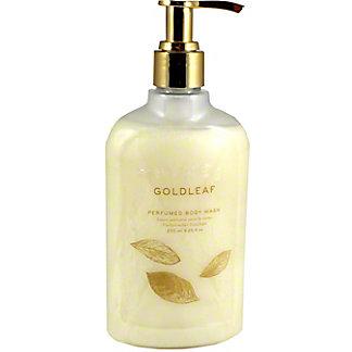 Thymes Goldleaf Body Wash, 9.25 oz