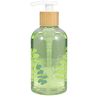 Thymes Eucalyptus Hand Wash, 8.25 OZ