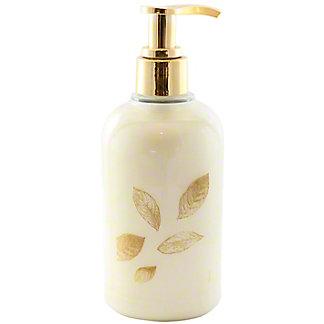 Thymes Goldleaf Hand Wash, 8.25 oz
