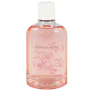 Thymes Kimono Rose Body Wash, 9.25OZ