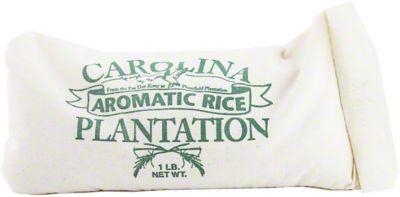Carolina Plantation Aromatic Rice