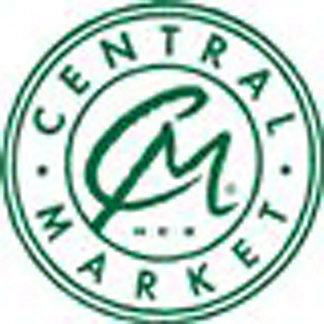 Central Market Texas Brisket Taco, ea