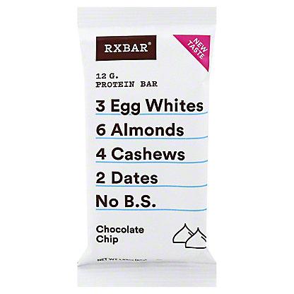 RxBar Chocolate Chip, 1.83 oz