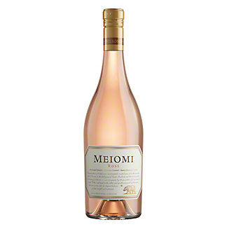 Meiomi Rose, 750 mL