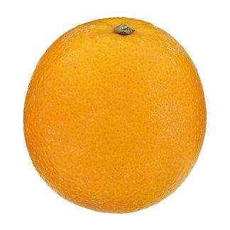 Fresh Small Valencia Oranges,EACH