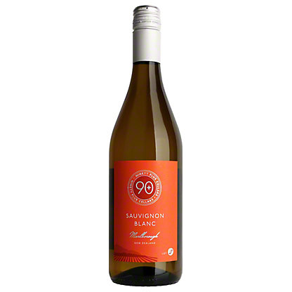 90+ Cellars Sauvignon Blanc Lot 2,750ML