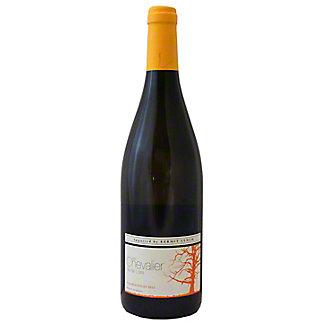 Eric Chevalier Chardonnay, 750 mL