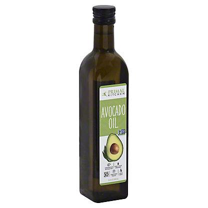 Primal Kitchen Avocado Oil, 16.9 oz